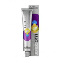 L'OREAL LUO 4.11 DISCONTINUED ITEM