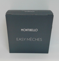 MONTIBELLO EASY MECHE
