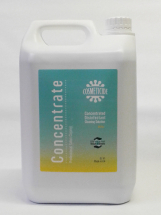 COSMETICIDE CONCENTRATED DISINFECTANT 5000ML