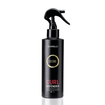 MONTIBELLO DECODE CURL DEFENDER 200ML