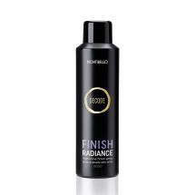 MONTIBELLO DECODE FINISH RADIANCE 200ML