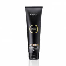 MONTIBELLO DECODE SMOOTH ABSOLUTE PLUS150ML