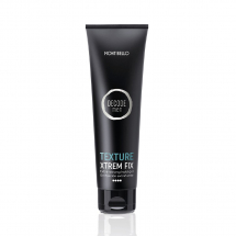 MONTIBELLO DECODE TEXTURE MEN EXTREME FIX 150ML