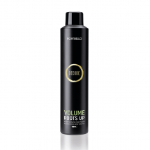 MONTIBELLO DECODE VOLUME ROOTS UP 300ML