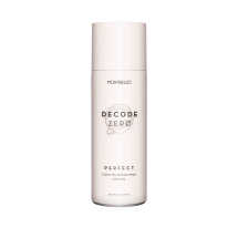 MONTIBELLO DECODE ZERO PERFECT HAIRSPRAY 300ML