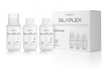 MONTIBELLO SILAPLEX TRIAL KIT 100ML