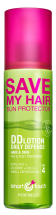 MONTIBELLO SAVE MY HAIR 200ML