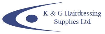 K & G Hairdressing Supplies Ltd